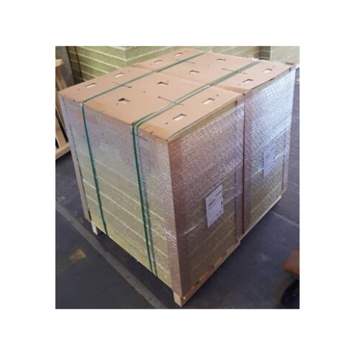 Nieuwe pallet verpakking A2 houtwol.png