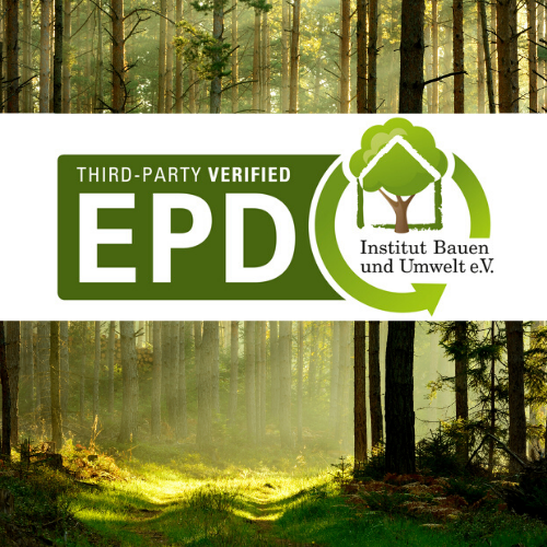 EPD logo.jpg